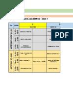 ROL DE REPROGRAMACION DEL EXAMEN PARCIAL 2020-1B (1)