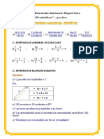 Tema_III_Tarea_3_Razon_Aritmetica