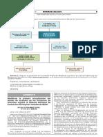 7 RM N° 276-2017-MINAM EXPLORACION MINERA.pdf