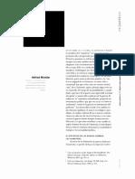 80399-428319-1-SM.pdf