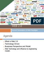 9-WEB 2.0