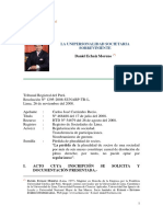 LaUnipersonalidadSocietariaSobreviniente-5497982