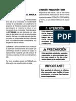 Manual 250
