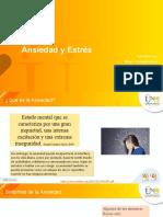 UNAD_plantilla_presentacion_ Ansiedad y estres