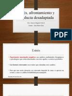 Estrés y Afrontamiento.pptx