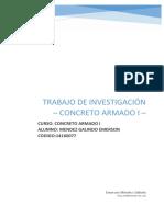Trabajo de Investigacion-Concreto-Armado I.docx