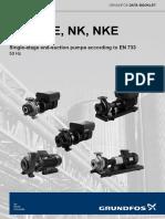 NB_Grundfosliterature-145819.pdf