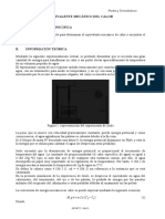 INFORME FINAL-EQUIVALENTE MECÁNICO DEL CALOR