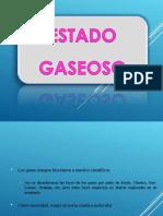 ESTADO GASEOSO.ppt