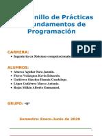 Equipo-1-Abarca-Aguilar-Sara-Flores-Velázquez-Kevin-Gutiérrez-Sánchez-Hannia-López-Gutiérrez-Marco-y-Rojas-Millán-Emmanuel