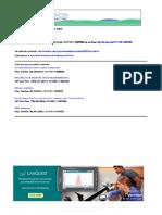 Jumper2014.en.es.pdf