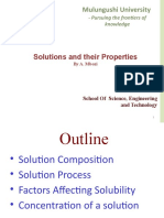 LECTURE 11 solutions and their properties.pptx