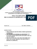BIO 112-2020-EXAM_ff66375a949161463d81d1f1606f58ac