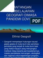 TANTANGAN PEMBELAJARAN GEOGRAFI.pdf