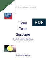TODO TIENE SOLUCION.odt