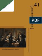 47-7-PB.pdf