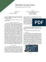 eric_shawnHomeSecuritySystem.pdf