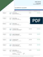 Paytm_Wallet_Txn_HistoryJun2019_9537426686.pdf