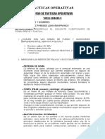 C3HERNANDEZ.PAREDES-F-TAREA9