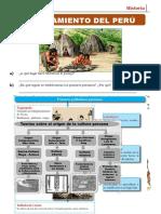 Poblamiento peruano.doc
