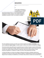 Contrato de seguros .pdf