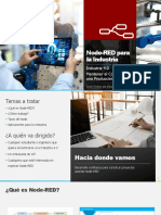 Charla Node-RED para Industria (1).pdf