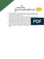 C3HERNANDEZ.PAREDES-F-FORO1.docx