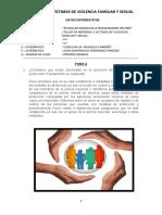 C3HERNANDEZ.PAREDES-F-FORO4