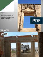 Ficha_06 DCV