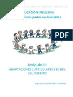 Módulo 3_EDUCACION_INCLUSIVA.pdf