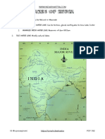 382_Major_Lakes_of_India_Indiashastra