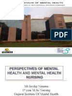 MENTAL HEALTH 1.pptx