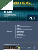 DATA ANALYTICS Y BIG DATA.pdf