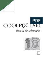 L610RM_ES.pdf