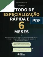 eBook Prominas