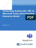 connecting-audiocodes-sbc-to-microsoft-teams-direct-routing-enterprise-model-configuration-note