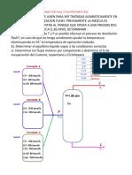 DFM-propuesto