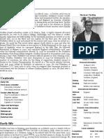 Norman Yardly.pdf