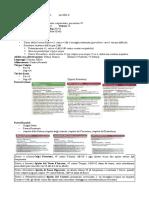 Trendil.pdf