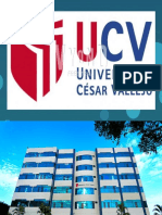 CLASE VIRTUAL Sesión 5 DERECHO COMERCIAL I SOCIETARIO 202001