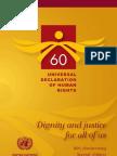 23231928 Universal Declaration of Human Rights