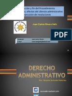 SESION_10_SILENCIO ADMINISTRATIVO.pptx