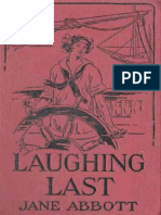 Laughing-Last