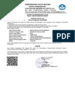 SKL SISWA 0077100751(1)