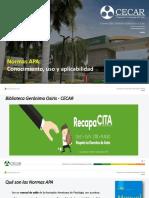 instructivo-napas.pdf