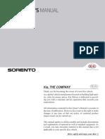 2015-kia-sorento-36481.pdf