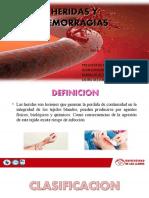 hemorragias y heridas (1)
