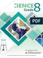 science Grade 8.pdf