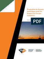 frca_eaddf_report_française-final(1)
