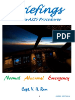 Airindia A320 BRIEFINGS.pdf